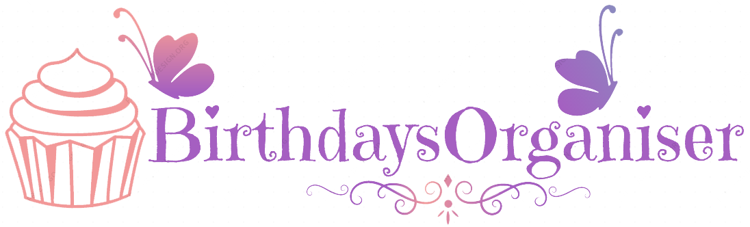 Birthdays Organiser | A Unit Of Birthday Planner Company, Delhi, India