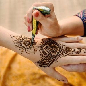 Henna-Painted-Womans-Hand.jpg.653x0_q80_crop-smart