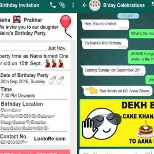 birthday-invitation-message-for-whatsapp-this-father-created-a-unique-birthday-invitation-card-for-of-birthday-invitation-message-for-whatsapp-640x480