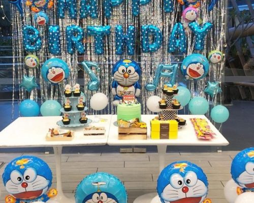 doraemon_blue_and_white_theme_backdrop_and_balloon_set_a_1545617177_e76a05720-o5j2fx5s22m6k5muzsf2tsqx317s4uv8vcvvr7gv9c